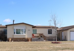 10878 Scout Avenue, Wright