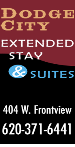 Extended-Stay