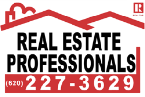 Real-Estate-Pros