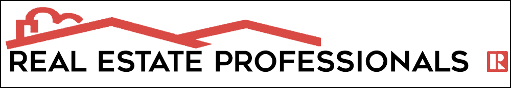 Real-Estate-Professionals
