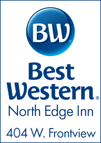 North-Edge-Inn
