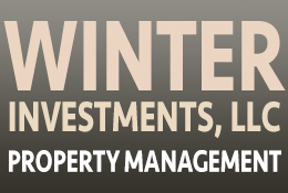 Winter-Investments