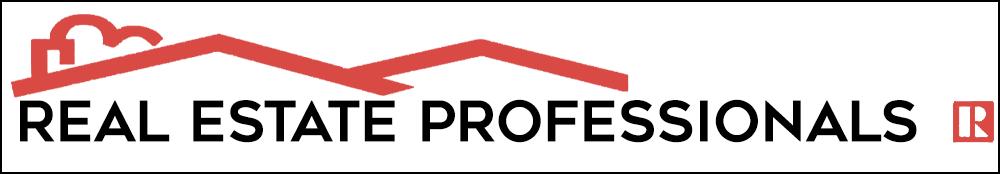 Real-Estate-Professionals