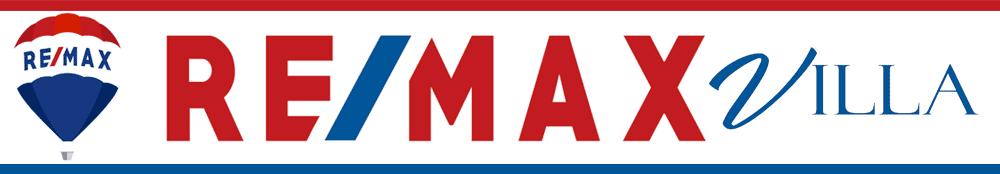 Remax-Villa