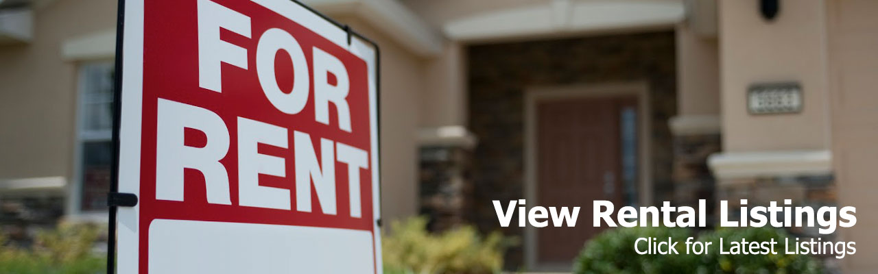 Rental-Listings