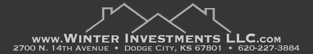 Winter-Investents-2107